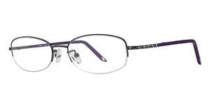 Timex T144 Eyeglasses
