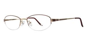 Timex T143 Eyeglasses