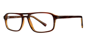 House Collections Miles Eyeglasses