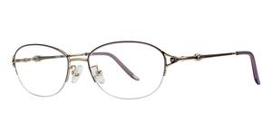 Timex T145 Eyeglasses
