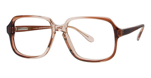 Marchon Blue Ribbon