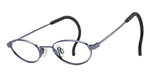 Flexon Kids 90CC Eyeglasses