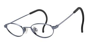 Flexon Kids 90CC Eyeglasses