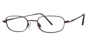 Easyclip S3125 Eyeglasses
