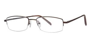 Van Heusen Nathan Prescription Glasses