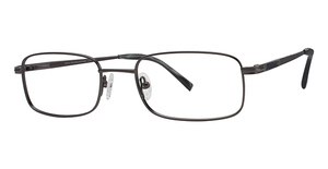 Van Heusen Kurt Glasses