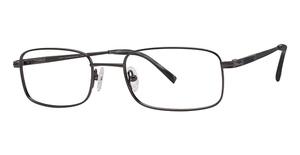 Van Heusen Kurt Eyeglasses