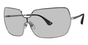 Michael Kors MKS109 Silver