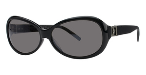 Michael Kors M2605S 12 Black