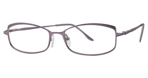 Avalon Eyewear 1802 Eyeglasses