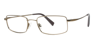 Flexon 432 Prescription Glasses