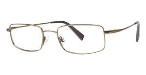 Flexon 432 Eyeglasses