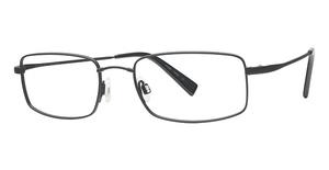 Flexon 432 Glasses
