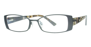 Via Spiga Resana Eyeglasses