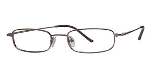 Jubilee 5728 Glasses