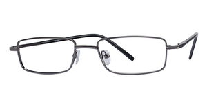 Easystreet 2557 Prescription Glasses