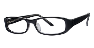 Jubilee 5731 Glasses
