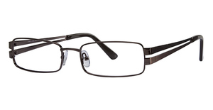 Urban Edge 7341 Eyeglasses
