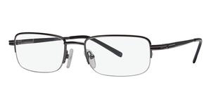 Jubilee 5727 Glasses