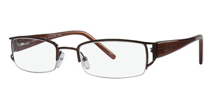 Urban Edge 7321 Prescription Glasses