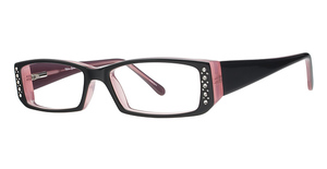 Valerie Spencer 9112 Eyeglasses