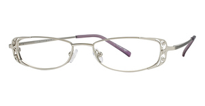 Valerie Spencer 9118 Eyeglasses