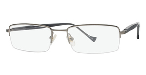 Woolrich 7790 Glasses