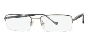 Woolrich 7790 Eyeglasses