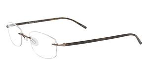 Airlock 770/45 Eyeglasses