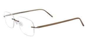 Airlock 770/47 Eyeglasses
