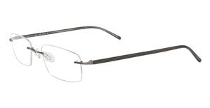 Airlock 770/44 Eyeglasses