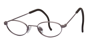 Flexon Kids 90CC Prescription Glasses