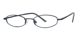 Jubilee 5737 Prescription Glasses