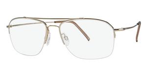 Stetson Zylo-Flex 706 Eyeglasses