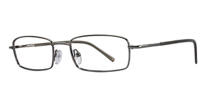 House Collections Preston Eyeglasses