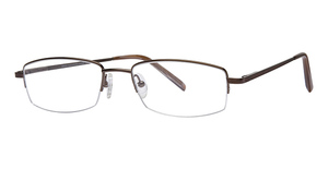 Van Heusen Nathan Eyeglasses