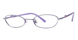 Jessica McClintock JMC 407 Prescription Glasses