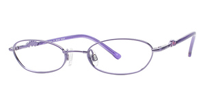 Jessica McClintock JMC 407 Glasses