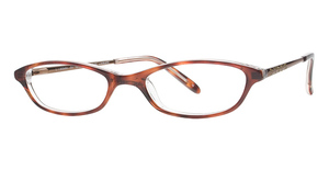 Op-Ocean Pacific OP 807 Prescription Glasses