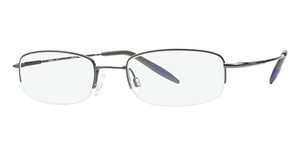 Izod PerformX-58 Eyeglasses