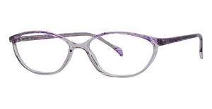 Viva 238 Prescription Glasses