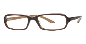 Via Spiga Riva Prescription Glasses