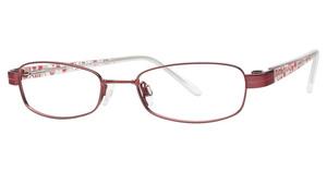 Easytwist CT 180 Prescription Glasses