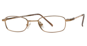 Easytwist CT 178 Prescription Glasses