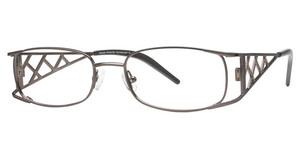 Aspex T9691 Eyeglasses