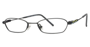 Easytwist CT 179 Prescription Glasses