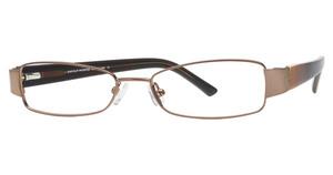 Easyclip S2472 Eyeglasses