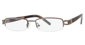 Aspex T9696 Eyeglasses