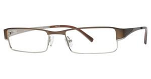 Aspex O1058 Eyeglasses
