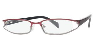Aspex T9699 Eyeglasses